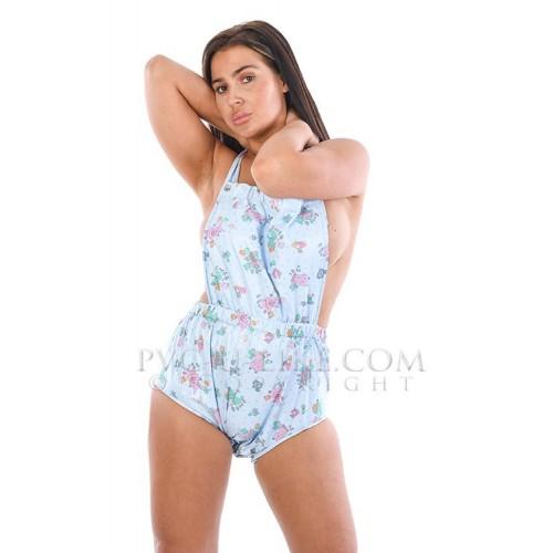 Damen gummihosen für Inkontinenz Pants