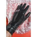 KF Latex - Handschuhe XX13 SUPER LATEX GLOVES