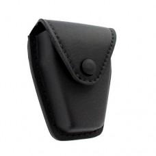 HIATT / SAFARILAND - Handschellentasche Holster 190 schwarz