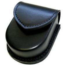 HIATT / SAFARILAND - Handschellentasche Holster 290 schwarz für 2 Paar Handschellen