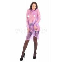 KF PVC Plastik - Schwestern-Hemd Kostüm / Kleid DR34 HYPNO DRESS