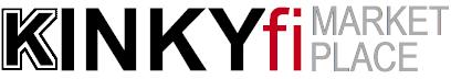 KINKYfi.com